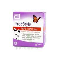 Freestyle Papillon Easy Électrode 2Fl/50 à MULHOUSE