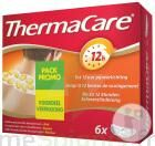 THERMACARE, pack 6 à MULHOUSE