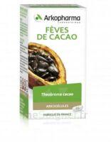 Arkogélules Cacao Gélules Fl/45 à MULHOUSE
