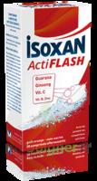 ISOXAN ACTIFLASH BOOSTER 28 COMPRIMES à MULHOUSE