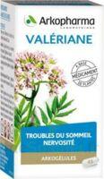 ARKOGELULES VALERIANE, gélule Fl/45 à MULHOUSE