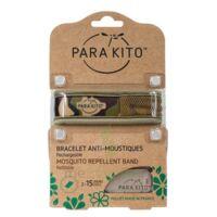 Bracelet Parakito Graffic J&T Camouflage à MULHOUSE