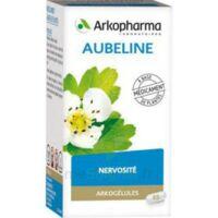 ARKOGELULES Aubépine Gélules Fl PVC/45 à MULHOUSE