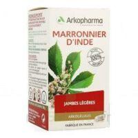 ARKOGELULES MARRONNIER D'INDE, gélule à MULHOUSE