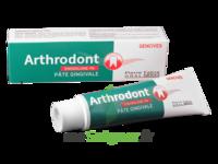 ARTHRODONT 1 % Pâte gingivale T/80g à MULHOUSE