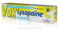 VOXLYSOPAINE CITRON, bt 18 à MULHOUSE