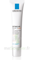 Effaclar Duo+ SPF30 Crème soin anti-imperfections 40ml à MULHOUSE