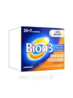 Bion 3 Energie Continue Comprimés B/30+7 à MULHOUSE