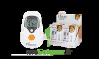 Exacto Thermomètre sans contact Minitherm à MULHOUSE