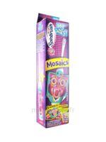 Spinbrush Mosaïcs Brosse dents électrique à MULHOUSE