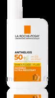Anthelios XL SPF50+ Fluide Shaka avec parfum 50ml à MULHOUSE