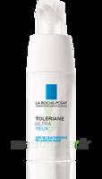 Toleriane Ultra Contour Yeux Crème 20ml à MULHOUSE