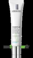 Pigmentclar UV SPF30 Crème 40ml à MULHOUSE