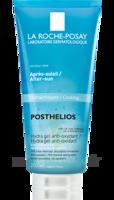 Posthelios Hydragel Gel 200ml à MULHOUSE