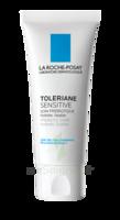 Tolériane Sensitive Crème 40ml à MULHOUSE