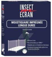 Insect Ecran Moustiquaire imprégnée lit Bébé à MULHOUSE