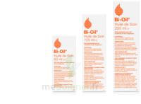 Bi-Oil Huile Fl/200ml à MULHOUSE