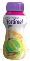 FORTIMEL JUCY, 200 ml x 4 à MULHOUSE